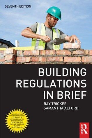 wiring regulations in brief tricker ray