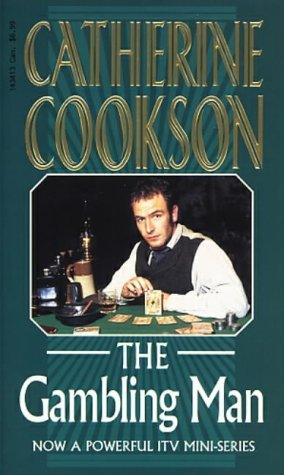 A gambling man review who funds the responsible gambling council