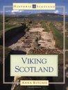 Viking Scotland