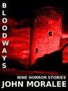 Bloodways