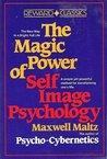 Magic Power of Se...