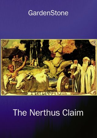 the-nerthus-claim