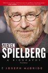 Steven Spielberg:...