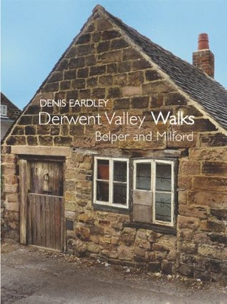 derwent-valley-walks-belper-milford