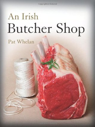 An Irish Butcher Shop