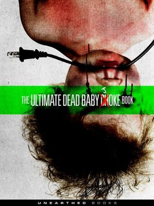 The Ultimate Dead Baby Joke Book