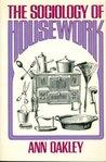 Sociology of Housework