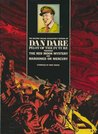 The Red Moon Mystery and Marooned on Mercury (Dan Dare)