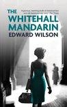 The Whitehall Mandarin (Catesby #4)