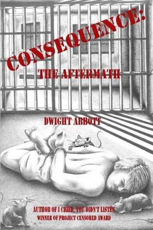 consequence-the-aftermath-innocent-until-made-guilty-2