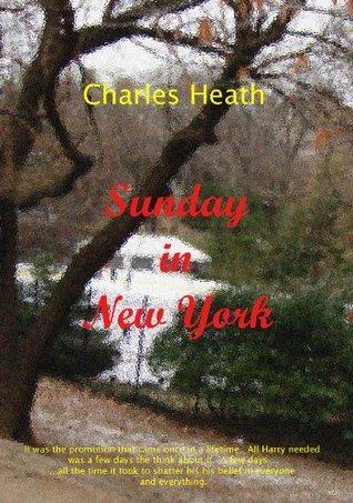 sunday-in-new-york