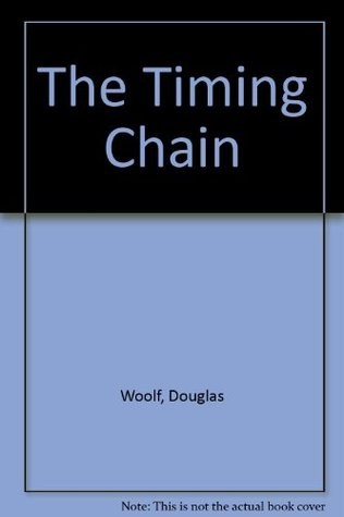 The Timing Chain