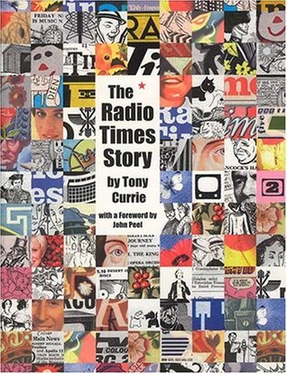 the-radio-times-story