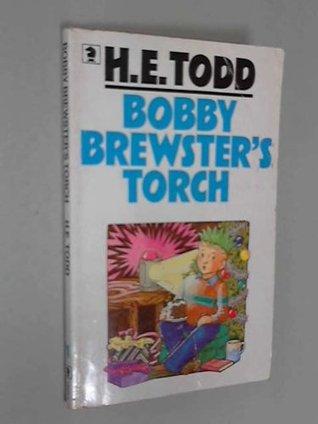 Bobby Brewster's Torch