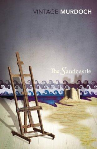 the-sandcastle-vintage-classics