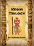 Keoni Trilogy