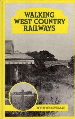 walking-west-country-railways