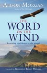The Word on the Wind