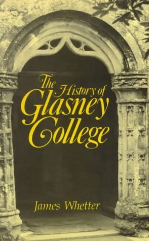 the-history-of-glasney-college