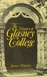 The History Of Glasney College