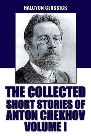 The Collected Short Stories, Vol 1: 100 Short Stories