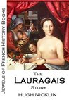 Jewels of French History Books - The Lauragais Story from the South of France