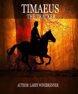 Timaeus the Tracker