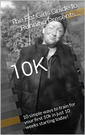 10K: 10 simple ways to train for your first 10k in only 10 weeks from today EBooks gratuitos para iPad 2