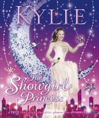 The Showgirl Princess