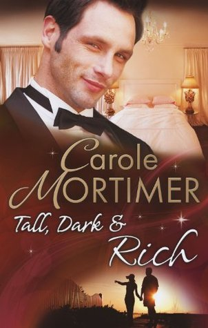 rich and gorgeous 3 book box set mortimer carole