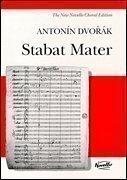 stabat-mater-vocal-score