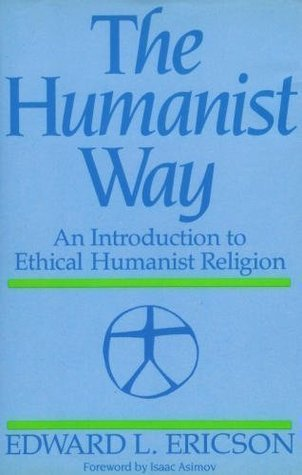 The Humanist Way