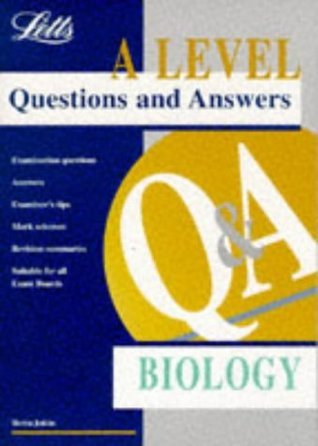 questions and answers from biology Download complete and up-to-date wassce / waec biology past questions and answers from 1998 to date complete theory, obj and practical questions.