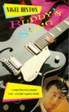 Buddys Song by Nigel Hinton