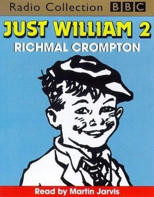 Just William: No.2