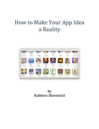 How to Make Your App Idea a Reality