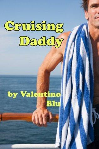 Cruising Daddy (Gay Erotica)