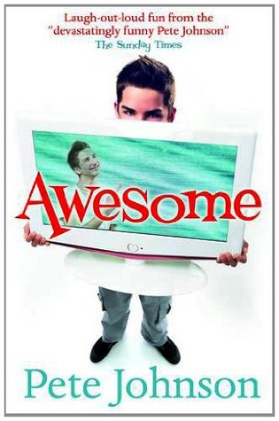 awesome by pete johnson