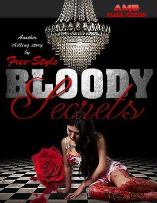 Bloody Secrets
