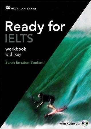 Ready For IELTS: Workbook