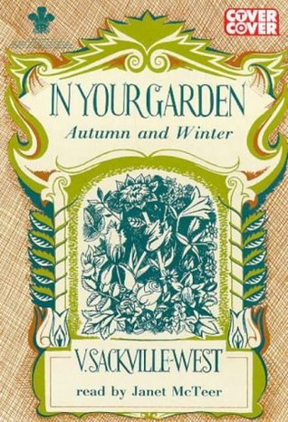 In Your Garden: Autumn and Winter