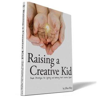 Raising a creative Kid