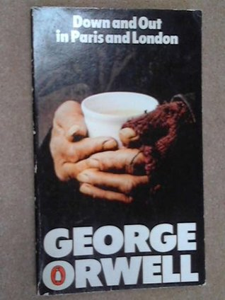 The Penguin Complete Longer Non-fiction of George Orwell