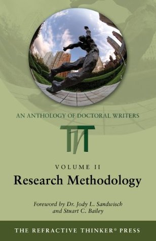 The Refractive Thinker, Volume 2: Chapter 1: The Delphi Primer: Doing Real-World or Academic Research Using a Mixed-Method Approach