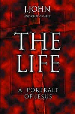 the-life-a-portrait-of-jesus