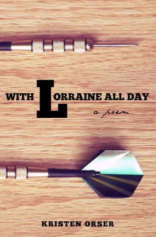 With Lorraine All Day