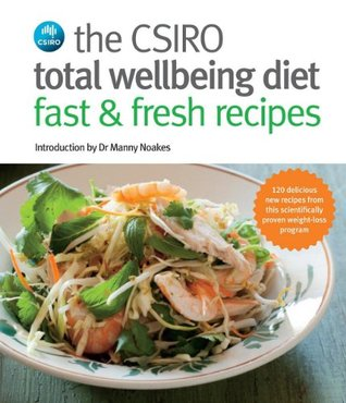 csiro-total-wellbeing-diet-fast-fresh-recipes