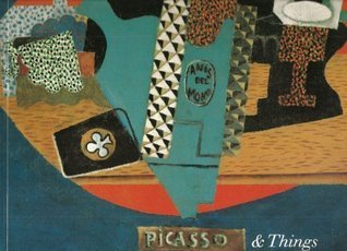 Picasso & Things