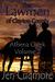 Athena Creek: Volume 2 (The...