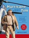 Hurricane Tim: The Story Of Sir Tim Wallis